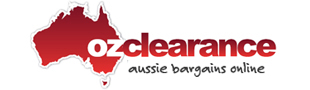 OZCLEARANCE-Technology-Bargains